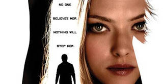 Movie Review: Gone