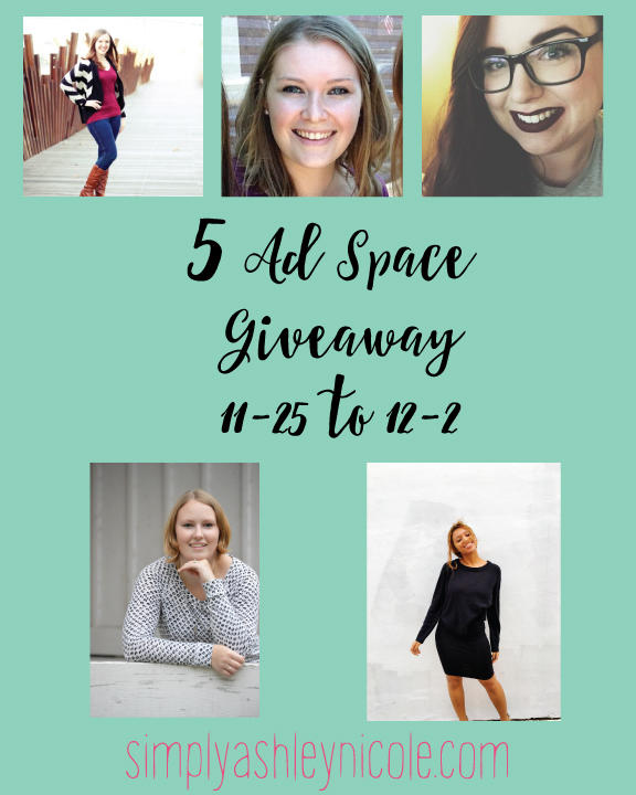 November-5-Ad-Space-Giveaway