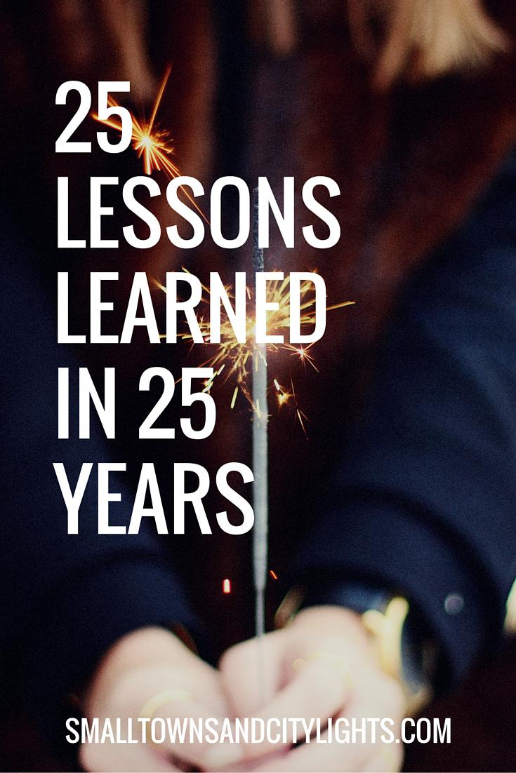 25-lessons-learned-in-25-years