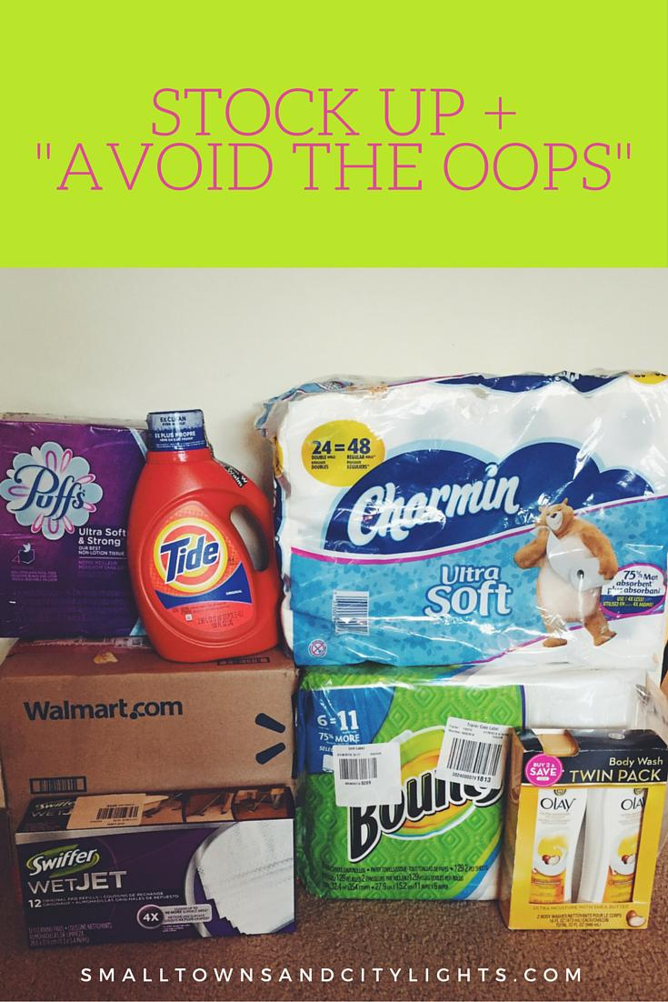 Stock-up-avoid-the-oops