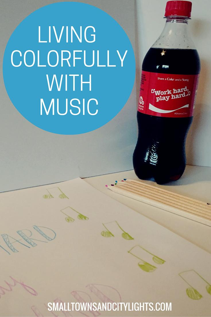 living-colorfully-with-music