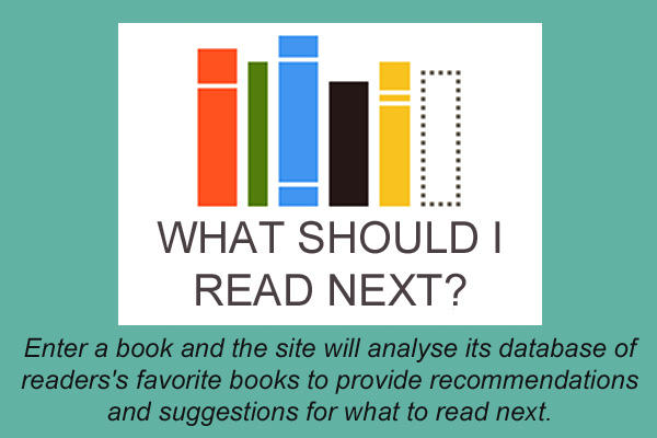 what-should-i-read-next