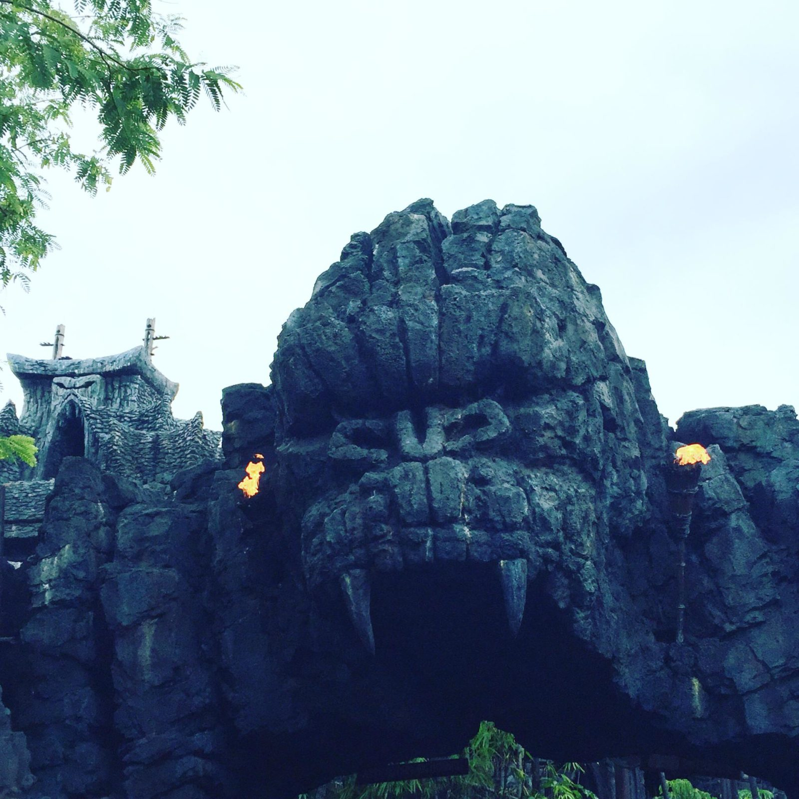 Reign-of-Kong-Entrance