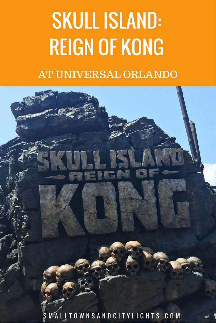 Skull-Island-Reign-Of-Kong-Review