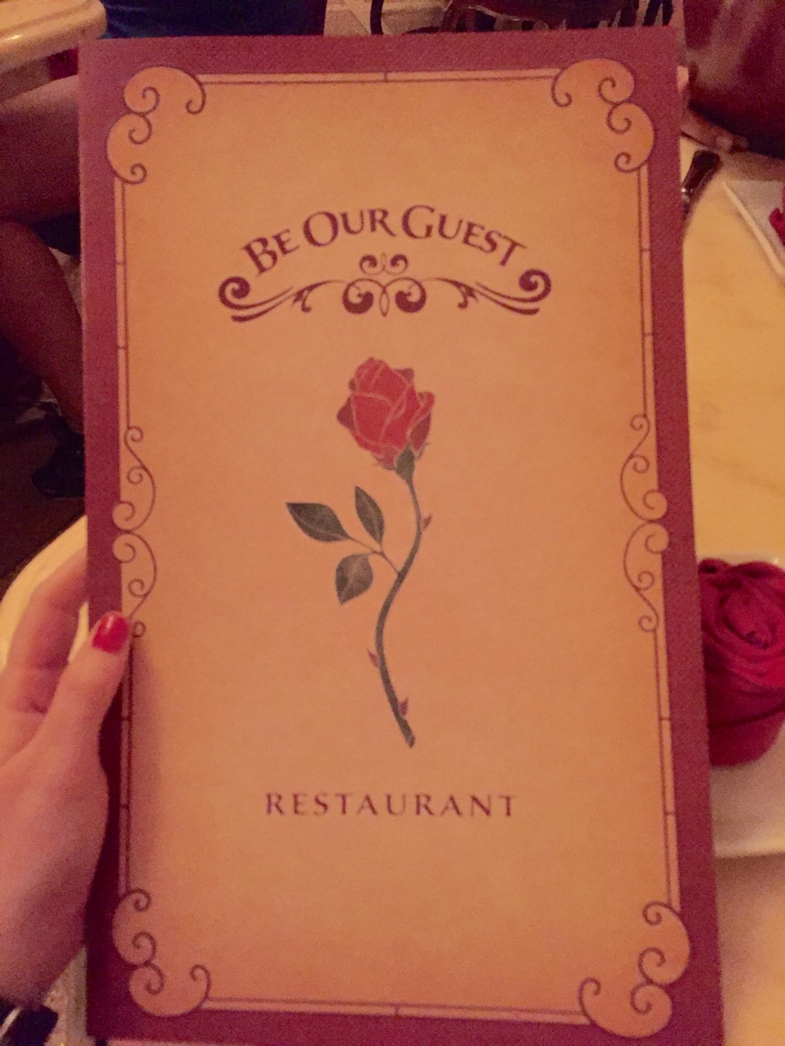 Be-Our-Guest-Menu