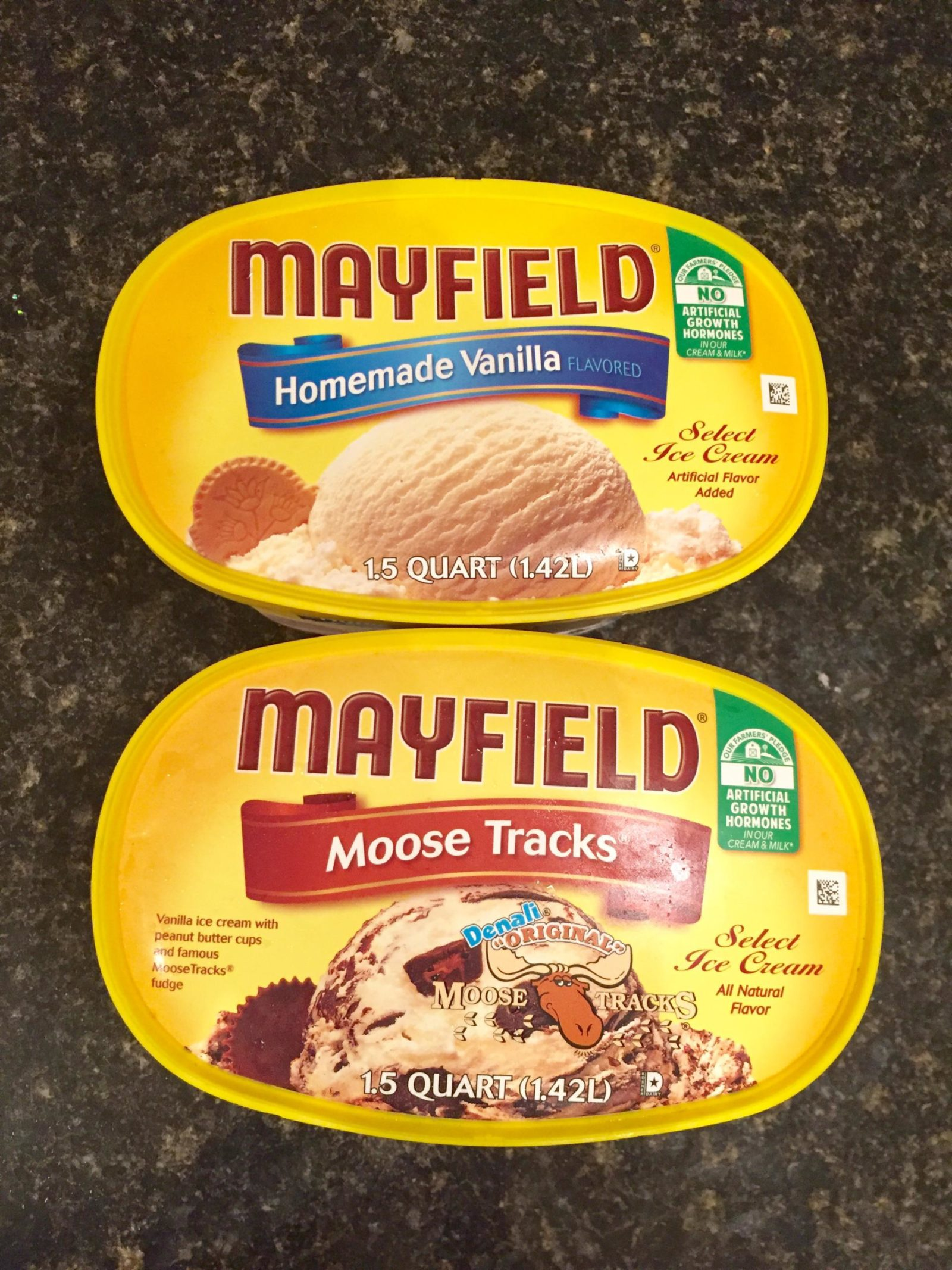 Mayfield-Ice-Cream