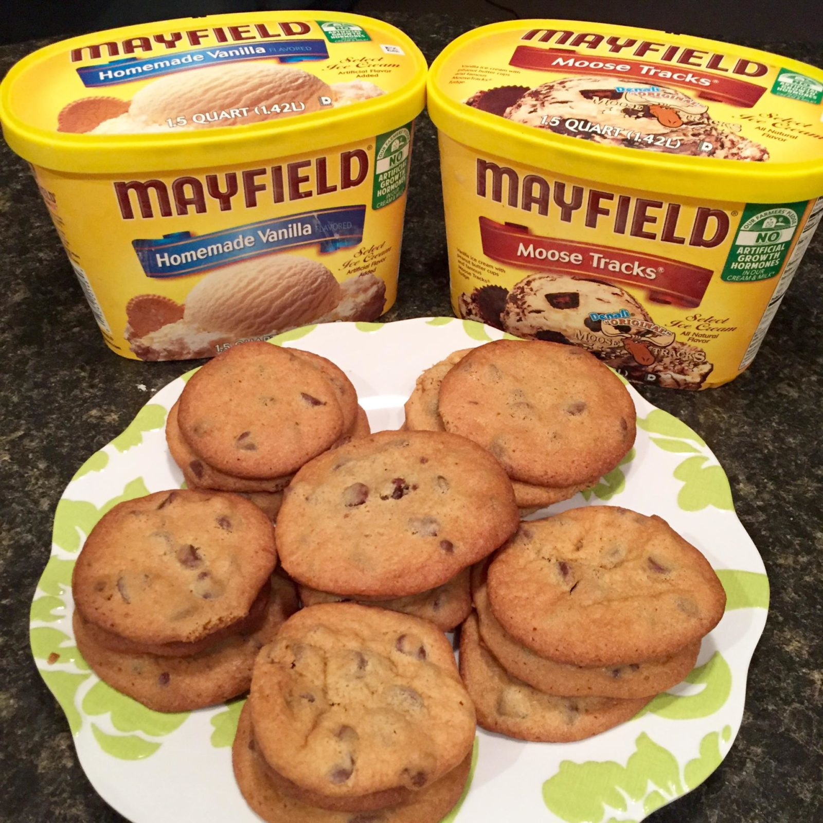 Mayfield-Ice-Cream-Cookies