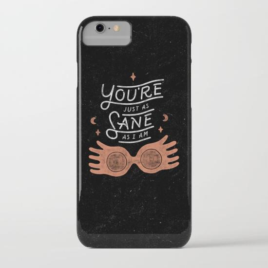 harry-potter-iphone-case