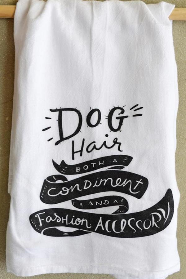 dog-hair-dish-towel