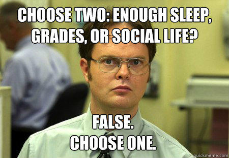 grad-school-choices