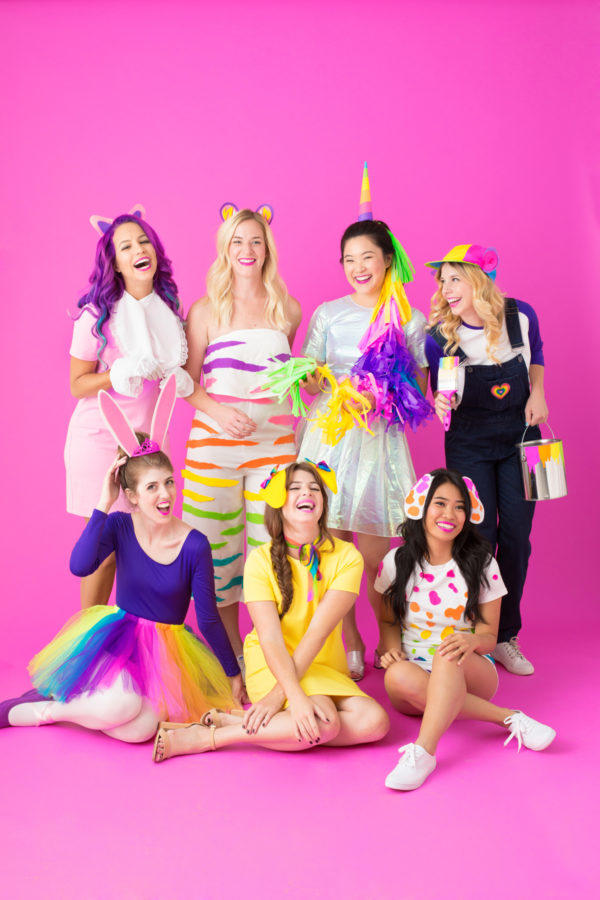 diy-lisa-frank-costumes-7a-600x900