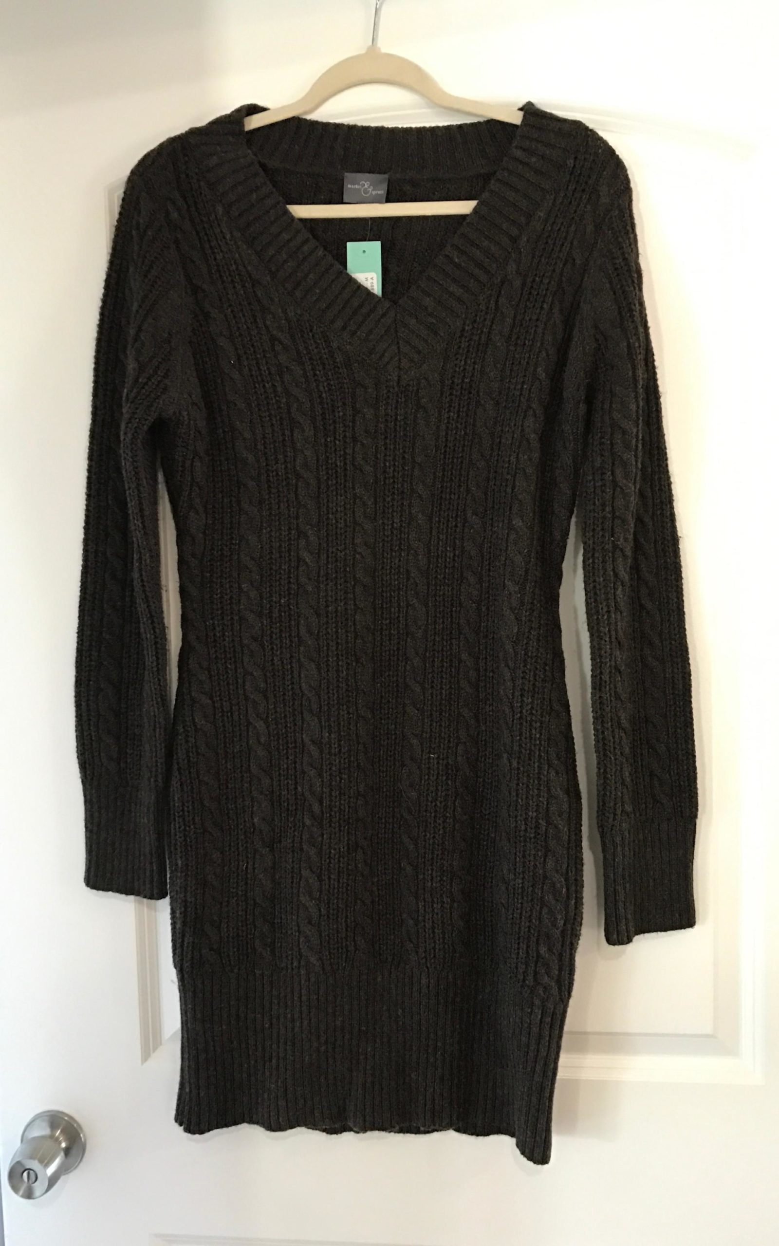market-spruce-merideth-sweater-dress