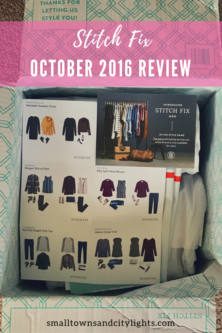 stitch-fix-october-2016