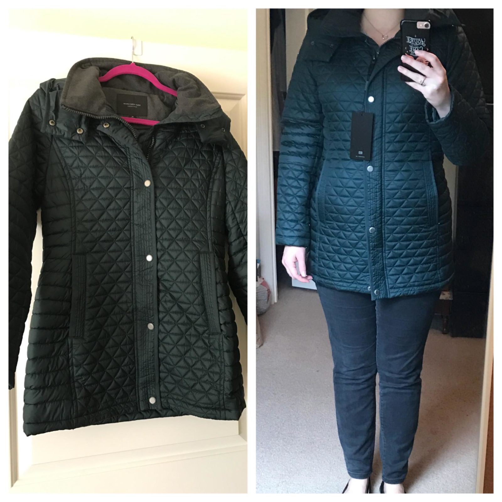 andrew-marc-savana-quilted-puffer-coat