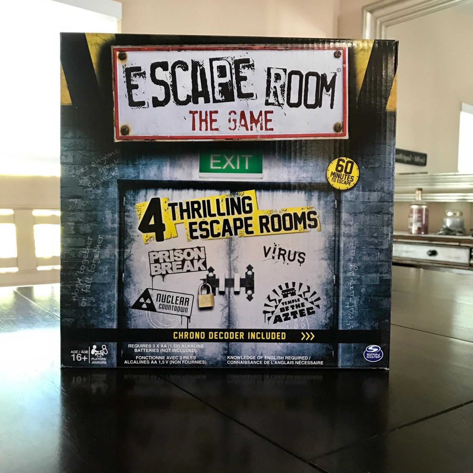 escape-room-game