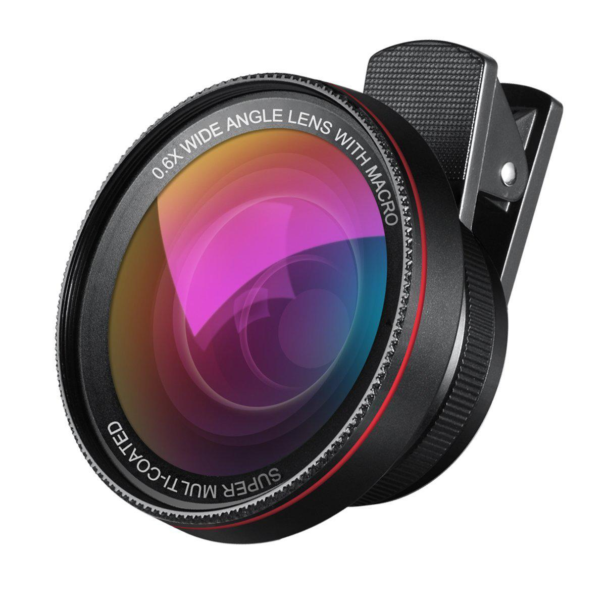 Looking for better quality photos but not wanting to spend the extra money? Check out this affordable option!