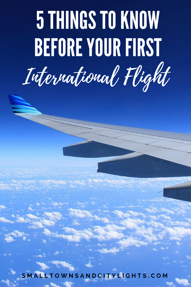 5-things-to-know-before-your-first-international-flight