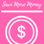 6 Easy Ways to Save More Money