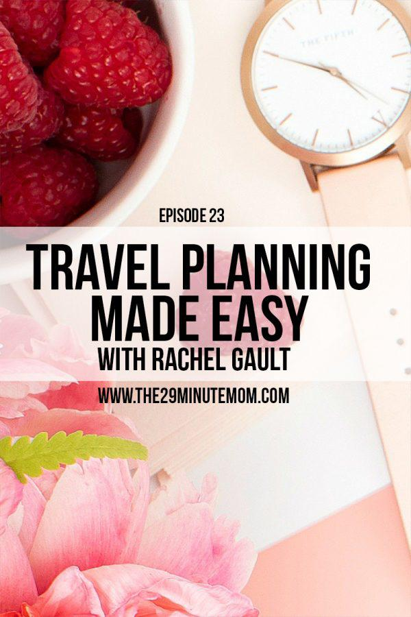 Travel-Planning-Made-Easy-Podcast