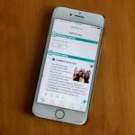 theSkimm is a must-have app for millennials!