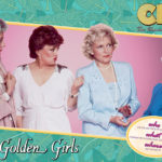 Golden-Girls-Clue