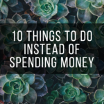 10-things-to-do-instead-of-spending-money