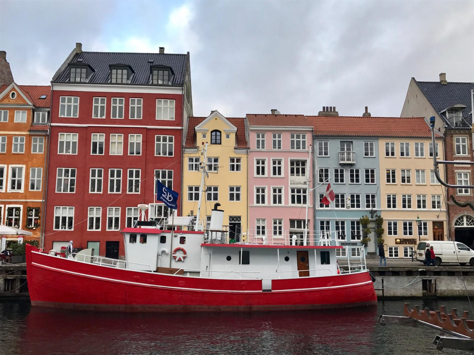 10 Things You Might Not Know About Copenhagen